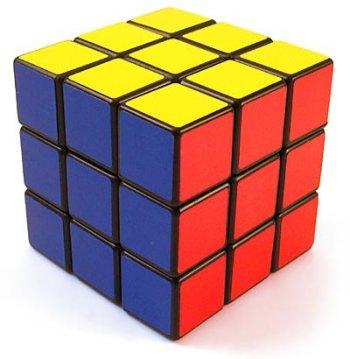 come-risolvere-cubo-rubik
