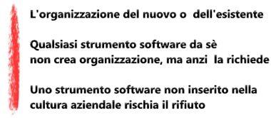 StrumentiIntegrazione-Organizzazione