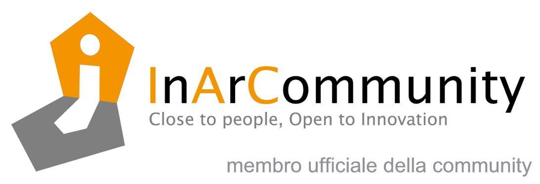 inarcommunity-membro