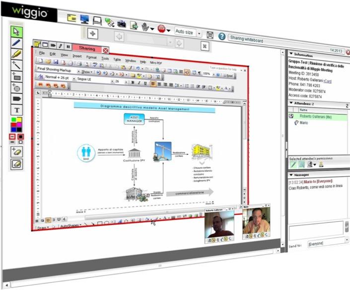 webmeetingscreen