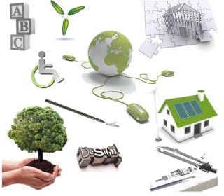 archingstudio-collaborazione e innovazione sostenibile